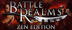 Battle Realms Zen Edition Trainer
