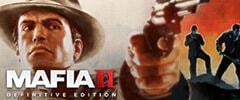 Mafia II Definitive EditionTrainer