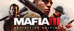 Mafia III Definitive EditionTrainer