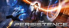 The PersistenceTrainer 06.17.2021