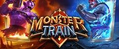 Monster TrainTrainer