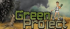 Green Project Trainer