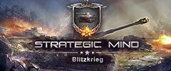 Strategic Mind Blitzkrieg Trainer