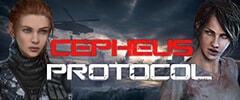 Cepheus Protocol Trainer