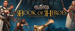 The Dark Eye: Book Of Heroes Trainer