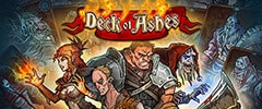 Deck of Ashes Trainer