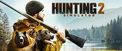 Hunting Simulator 2 Trainer