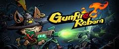 Gunfire Reborn Trainer