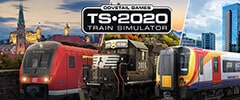 Train Simulator 2020 Trainer