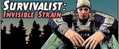 Survivalist Invisible StrainTrainer EA 94