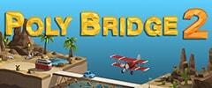 Poly Bridge 2 Trainer