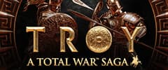 Total War Saga: TROY Trainer