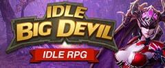 IDLE Big Devil Trainer