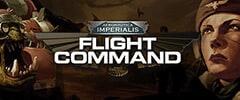 Aeronautica Imperialis Trainer