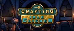 Crafting Idle Clicker Trainer