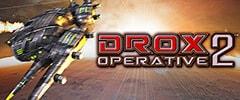 Drox Operative 2 Trainer