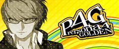 Persona 4 Golden Trainer