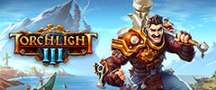 Torchlight III Trainer 99388