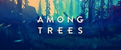 Among Trees Trainer