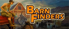 Barn Finders Trainer