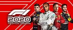 F1 2020 Trainer