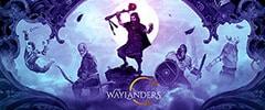 The Waylanders Trainer