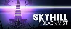 Skyhill Black Mist Trainer