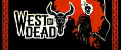 West of Dead Trainer