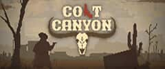 Colt Canyon Trainer