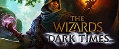 The Wizards - Dark Times Trainer