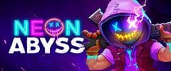 Neon Abyss Trainer 1.3.4.1RC