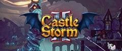 CastleStorm II Trainer