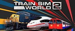 Train Sim World 2 Trainer