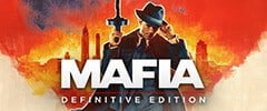 Mafia Definitive Edition Trainer