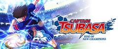 Captain Tsubasa: Rise of New Champions Trainer