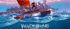 Windbound Trainer