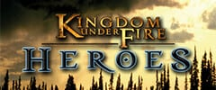 Kingdom Under Fire Heroes Trainer