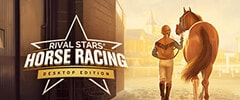 Rival Stars Horse Racing Desktop Edition Trainer 1.5