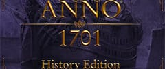 Anno 1701- History Edition Trainer