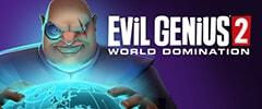 Evil Genius 2 Trainer