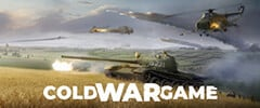 Cold War Game Trainer