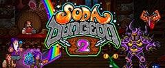 Soda Dungeon 2 Trainer