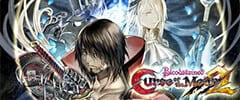 Bloodstained Curse Of The Moon 2 Trainer