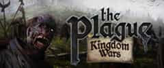 The Plague - Kingdom Wars Trainer
