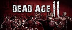 Dead Age 2 Trainer