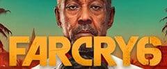 Far Cry 6 Trainer