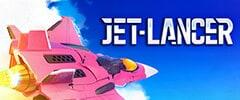 Jet Lancer Trainer