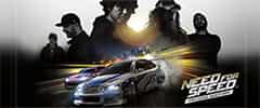 Need for Speed Deluxe Edition Trainer