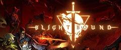 Blightbound Trainer