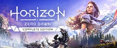 Horizon Zero Dawn Complete Edition Trainer